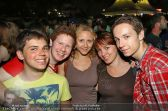 USI Fest - Graz - Fr 21.06.2013 - 143