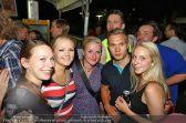 USI Fest - Graz - Fr 21.06.2013 - 146