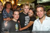 USI Fest - Graz - Fr 21.06.2013 - 155