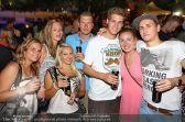 USI Fest - Graz - Fr 21.06.2013 - 158