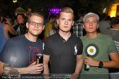 USI Fest - Graz - Fr 21.06.2013 - 162