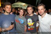 USI Fest - Graz - Fr 21.06.2013 - 163