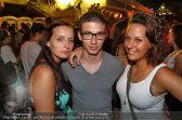 USI Fest - Graz - Fr 21.06.2013 - 174