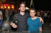 USI Fest - Graz - Fr 21.06.2013 - 179