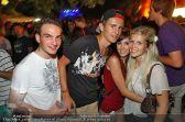 USI Fest - Graz - Fr 21.06.2013 - 183
