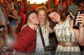 USI Fest - Graz - Fr 21.06.2013 - 185