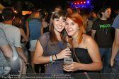 USI Fest - Graz - Fr 21.06.2013 - 186