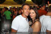 USI Fest - Graz - Fr 21.06.2013 - 188
