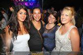 USI Fest - Graz - Fr 21.06.2013 - 189