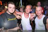 USI Fest - Graz - Fr 21.06.2013 - 195