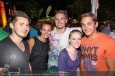 USI Fest - Graz - Fr 21.06.2013 - 196