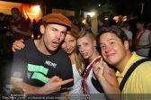 USI Fest - Graz - Fr 21.06.2013 - 198