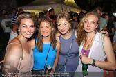 USI Fest - Graz - Fr 21.06.2013 - 2