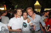 USI Fest - Graz - Fr 21.06.2013 - 200