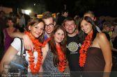 USI Fest - Graz - Fr 21.06.2013 - 202