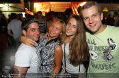 USI Fest - Graz - Fr 21.06.2013 - 208