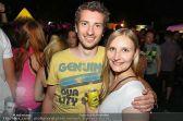 USI Fest - Graz - Fr 21.06.2013 - 213