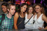 USI Fest - Graz - Fr 21.06.2013 - 217