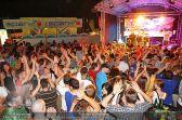 USI Fest - Graz - Fr 21.06.2013 - 218