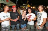 USI Fest - Graz - Fr 21.06.2013 - 224