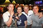 USI Fest - Graz - Fr 21.06.2013 - 225