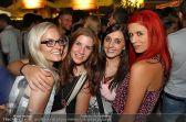USI Fest - Graz - Fr 21.06.2013 - 226
