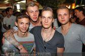 USI Fest - Graz - Fr 21.06.2013 - 228