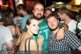 USI Fest - Graz - Fr 21.06.2013 - 235