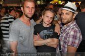 USI Fest - Graz - Fr 21.06.2013 - 243