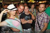 USI Fest - Graz - Fr 21.06.2013 - 244