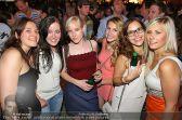USI Fest - Graz - Fr 21.06.2013 - 25