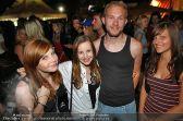 USI Fest - Graz - Fr 21.06.2013 - 252