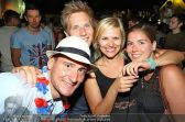 USI Fest - Graz - Fr 21.06.2013 - 254