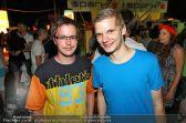 USI Fest - Graz - Fr 21.06.2013 - 256