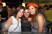 USI Fest - Graz - Fr 21.06.2013 - 258