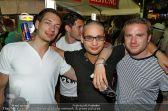 USI Fest - Graz - Fr 21.06.2013 - 274