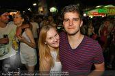 USI Fest - Graz - Fr 21.06.2013 - 275