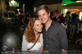 USI Fest - Graz - Fr 21.06.2013 - 285