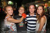 USI Fest - Graz - Fr 21.06.2013 - 288