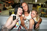 USI Fest - Graz - Fr 21.06.2013 - 289