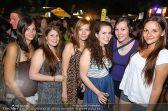 USI Fest - Graz - Fr 21.06.2013 - 3