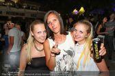USI Fest - Graz - Fr 21.06.2013 - 38