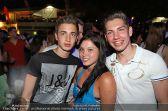 USI Fest - Graz - Fr 21.06.2013 - 40