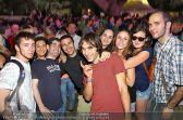 USI Fest - Graz - Fr 21.06.2013 - 43