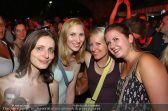 USI Fest - Graz - Fr 21.06.2013 - 46