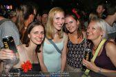 USI Fest - Graz - Fr 21.06.2013 - 47