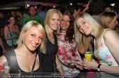 USI Fest - Graz - Fr 21.06.2013 - 48