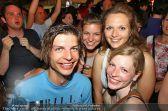 USI Fest - Graz - Fr 21.06.2013 - 50