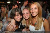 USI Fest - Graz - Fr 21.06.2013 - 53