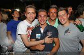USI Fest - Graz - Fr 21.06.2013 - 55